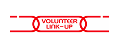 Volunteer Link-Up (West Oxon)
