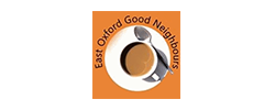 East Oxford Good Neighbour Scheme