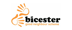 Bicester Good Neighbour Scheme