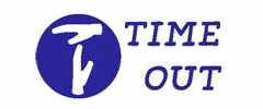 Time Out For Carers