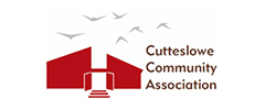 Cutteslow Community Centre
