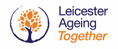 Leicester Ageing Together