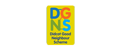 Didcot Good Neighbour Scheme